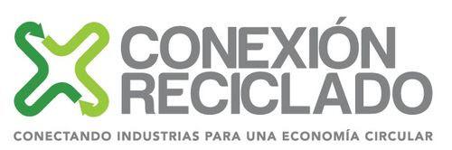 Conexión Reciclado