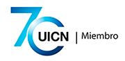 2018 UICN miembro