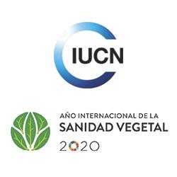 UICN 2019